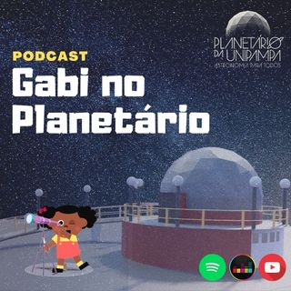 02 Primeira vez no planetário