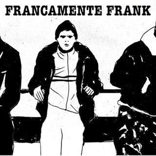 Francamente Frank-Palestra Popolare Valerio Verbano: Sport e Cultura