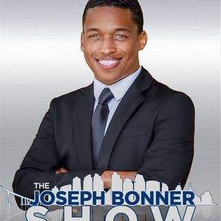 Joseph Bonner on the value of loving yourself