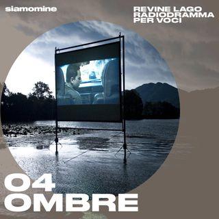 04 Lago - Ombre