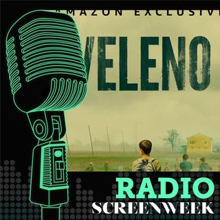 Veleno - In arrivo una docu serie su Prime Video