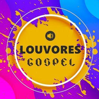 Louvores Gospel