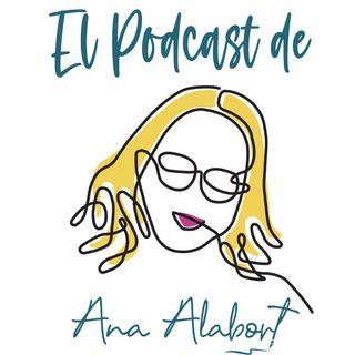 054.Entrevista a Marta Matías