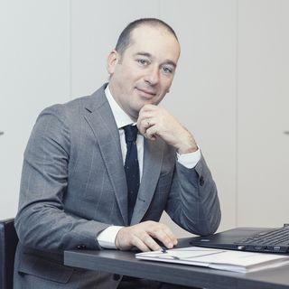 """IL PROTAGONISTA - Giovanni Maria Martingano (Ifin): """"La fatturazione elettronica? Il bilancio è positivo"""""""