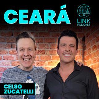 CEARÁ - LINKPODCAST #Z05