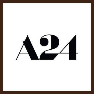 Cinematic speciale A24: informazioni sull'azienda, recensioni, curiosità, opinioni e classifiche.