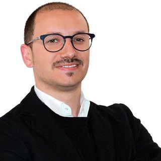 Giovanni Scarangella's show