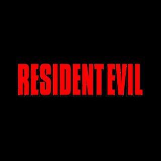 7x05 - Especial Saga Resident Evil Vol.2