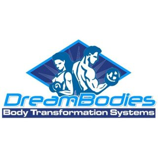 DreamBodies Diva Body Xtreme: The Heart of a D.I.V.A