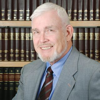 ATTORNEY VINCENT WARD - Handling Your Own Family Law Case in Sacramento, CA