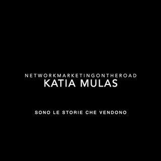 Intervista #ontheroad @ KatiaMulas