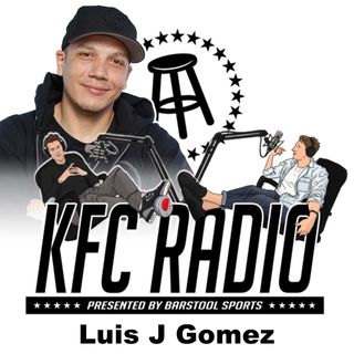 Luis J. Gomez, Coach Duggs Vs Gaga's Little Monsters, and Pranking Your Girlfriend Gone Wrong