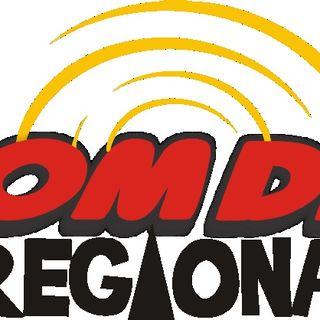 BOM DIA REGIONAL 03/06/2019 (COMPLETO)