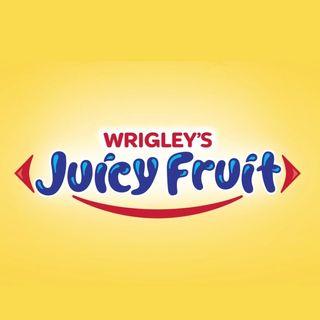 Juicy Fruit - Morning Manna #3219