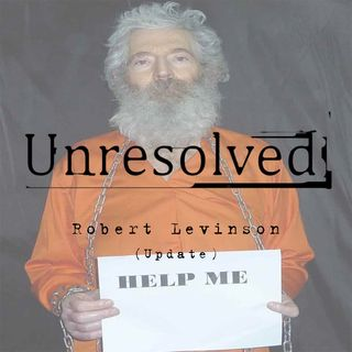 12 Days of Updates (#2: Robert Levinson)