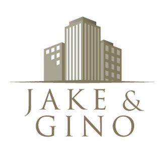 Jake & Gino