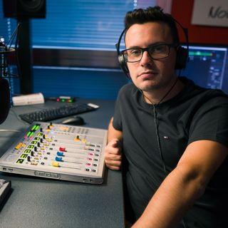 Stefano Tumiati - Sound Engineer