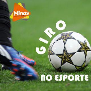 Fred marca, Cruzeiro sai do rebaixamento. Confira os o que rolou na 13° Rodada do Brasileiro