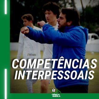 Ep.27: Gabriel Bussinger   Competências Interpessoais do Treinador de Sucesso