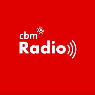 8 novembre 2018 - Radio CBM Italia - Daniele Bossari