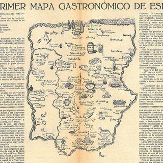 Cata del Queso  por Idoia Aguirre de 111Quesos