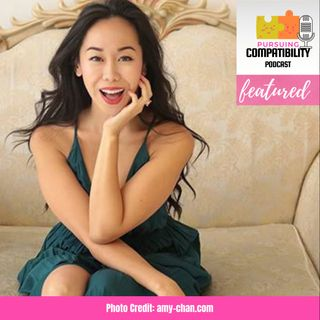Relationship Expert Amy Chan How to Heal Your Broken Heart and Restart