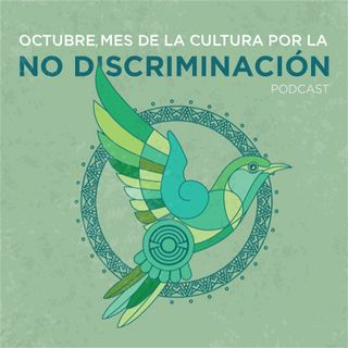 No discriminación por orientación o preferencia sexual