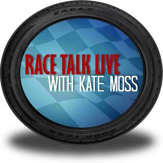 Race Talk Live With Steve and Mike