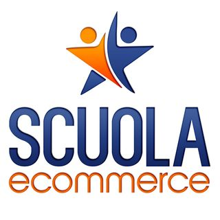 E-COMMERCE e DROPSHIPPING : Riflessioni con Veronica Gentili