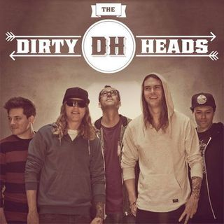 TNN RADIO | May 23, 2021 show featuring Sublime with Rome and Dirty Heads