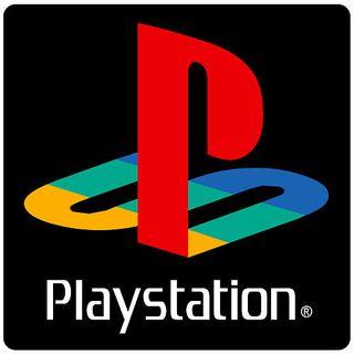 Las Joventuras 04: Playstation