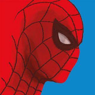 Devo dirti un fatto #30 - Spiderman ci insegna che Peter Parker non vuole invecchiare come Peter Pan