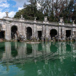 06_La fontana di Eolo