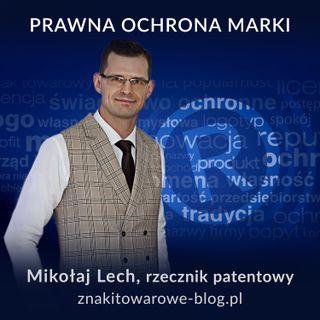 POM 037: Jak uzyskać patent? Procedura patentowania w Polsce, Europie i na świecie