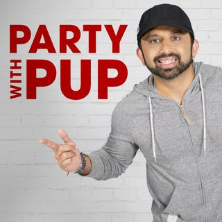 10-22-18 DJ Pup Dawg with The Real 923 BootlegKev and DJ Hed