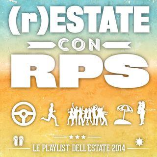 (R)Estate con RPS