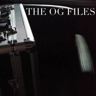 THE ORIGINAL OG FILES BY DJARCMOBILEFORCE FOR WARCRADIONETWORK