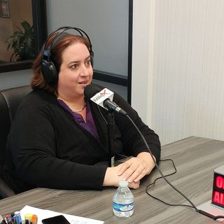 STRATEGIC INSIGHTS RADIO: Strategic Planning for Small Businesses