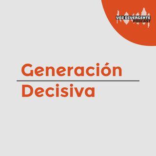 DECISIÓN 2 - VOTA TIBIO