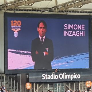 23.10.2019 Conferenza Stampa Inzaghi Pre Celtic-Lazio