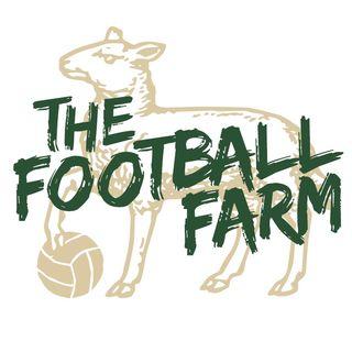 The Football Farm