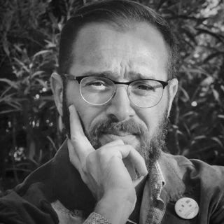 PROCIDA 2022 Intervista ad Agostino Riitano