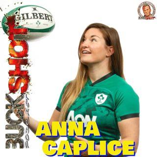 170 - Anna Caplice