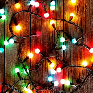 Our Christmas Special - Hour 2