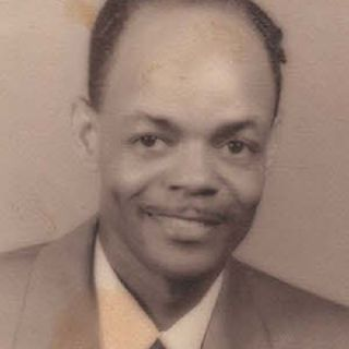 Black History Spotlight Presents: Otis Frank Boykin