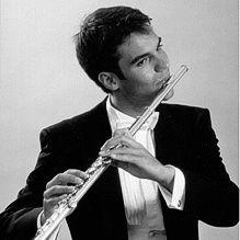 Rondeau Mozart (Live recording 2002)