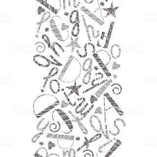 Poesia Vertical - Episódio 21 - Ponderando - Crônicas e Poesias