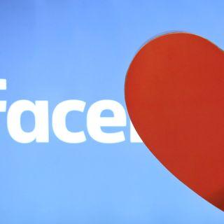 De citas en Facebook y planes ilimitados | Todo lo que tecno