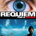 TPB: Requiem for a Dream