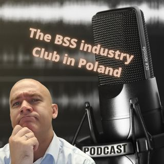 #30 BSS industry Club in Poland